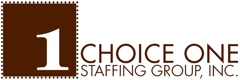 choice-1-staffing-pittsburgh